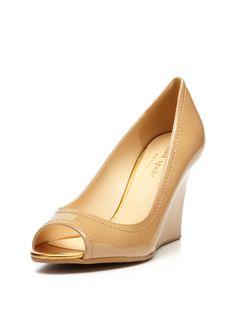 kate spade new york shoes Carmine Pump