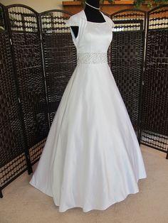 Biggest Wedding Dress In The World