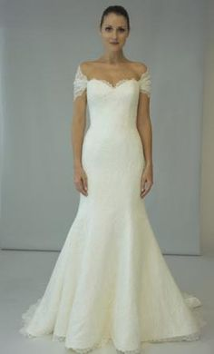 Augusta Jones Jayma: buy this dress for a fraction of the salon price on PreOwnedWeddingDresses.com