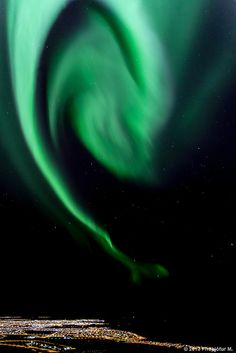 Aurora listens | Flickr - Photo Sharing!