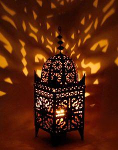 59 Best Moroccan Bazaar Lighting Range