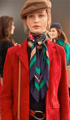 Find Great Silk Square Scarf - LIGHTINME-LIGHTINYOU by VIDA VIDA Get To Buy Sale Online Low Cost For Sale Cheap Manchester Great Sale Outlet Prices Z8uBFI
