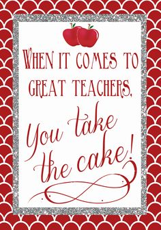 you take the cake - Google Search
