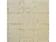 Mater Bedroom  Kravet Carpet  CP100244/C.1116 - Kravet - New York, NY, CP100244/C.1116,Kravet,Broadloom,Beige,CP100244/C,Geometric,In Stock, Wall to Wall Carpet or Area Rug Application,Broadloom,Kravet Carpet,