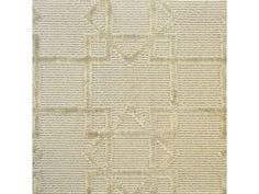 "Brand: Kravet Carpet, SKU: CP100244/C.1116, Category: , Color(s):  Origin: USA, Content: 51% Wool & 49% Viscose, Quality: Machine Woven, Loom Width: 12 Feet, Repeat: 12"", Match: 12""."