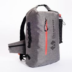The SEVENTY2 Survival System Survival Backpack, Emergency Survival Kit,  Survival Gear, Survival Knife 3a85c291ca