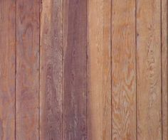 Siding on pinterest cedar siding tongue and groove and bead board kitchens for Removing mold from exterior wood siding