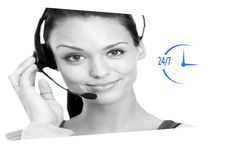 We are offering out bound telemarketing services from 10+ years and gives customer  online support on sales and different queries. Contact us for more information on info@edatamine.com