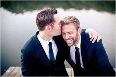Cape-Town-wedding-Hidden-Valley-Chris-Rich-Cape-Town-wedding-portrait-photographer-gay-wedding-cape-town_568.jpg 870×580 Pixel