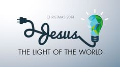 You are invited :) Christmas 2014 - Rivers Church. www.riverschurch.org.za