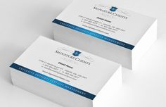 Brand Marketing and Design Business Ideas, Business Cards, Digital Marketing, Cards Against Humanity, Branding, Design, Lipsense Business Cards, Brand Management