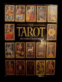 Palmistry & Fortune Telling : The Tarot