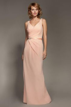 Mark Lesley's new bridesmaid collection is bang on trend