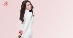 Ngọc Trinh hạnh phúc nhận giải thưởng Nữ diễn viên được yêu thích - YAN (lời tuyên bố phát cho các báo)