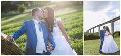FylepPhoto, esküvőfotózás, magyarország, esküvői fotós, vasmegye, prémium, jegyesfotózás, Fülöp Péter 23.jpg