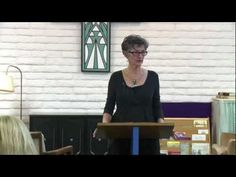 Nurse Shares 30 Years Of Spiritual Experiences With Death & Dying - YouTube