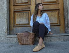 Cork shoes, bags, backpacks and accessories of premium quality and contemporary design . Ladies Shoes, Ibiza, Cork, Oxford, Vegan, Lady, Sneakers, Shopping, Women
