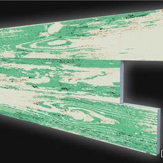 DP855 Ahşap Görünümlü Dekoratif Duvar Paneli - KIRCA YAPI 0216 487 5462 - Ahşap dekoratif, Ahşap dekoratif duvar, Ahşap dekoratif duvar fiyatları, Ahşap dekoratif duvar panellleri, Ahşap görünümlü dekoratif, Ahşap görünümlü dekoratif duvar, Ahşap görünümlü dekoratif duvar paneli, Ahşap görünümlü dekoratif duvar panelleri, Ahşap görünümlü dekoratif duvarlar, Ahşap görünümlü dekoratif kaplama, Ahşap görünümlü dekoratif kaplama fiyatı, Ahşap görünümlü dekoratif kaplama fiyatları