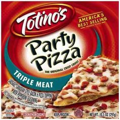 Check out this deal at Target! Get four Totino's Party Pizza 10.7oz for just $0.82/each at Target after Target Cartwheel Offer and Printable Coupon! Print your coupons and hurry-in to claim your savings! $1.00 off four Totino's Crisp Crust Party Pizza Printable Coupon Target Deal Buy 4 – Totino's Party Pizza 10.7oz for $1.42/each Use …