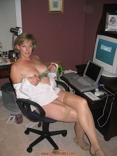 Hot mario lopez nudes
