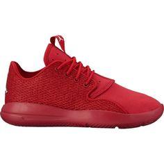 2cc40857a5a4 Jordan Kids  Preschool Eclipse Shoes