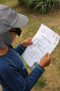 Detektivparty: Deko, Spiele, Rezepte und mehr - Lavendelblog Geheimagenten Party, Children Drawing, Prize Draw, Game Ideas, Birthday Celebrations, Invitation Cards, Deco