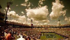 Miami Open Ends With Another Record for Djokovic #MiamiOpen #Tennis