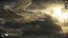 Pohyblivá inšpirácia – Reel Mayk Saenz - http://detepe.sk/pohybliva-inspiracia-reel-mayk-saenz/