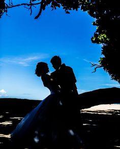 【BLUE GALLERY】先日のカップル様青い空をバックにシルエットの1枚。日本ではなかなか見られないほど青いです!末永くお幸せに★Bali Wedding Photography『Studio BLUE BALI』http://www.like-us.jp/studioblue/#bali #photo #Baliwedding #Baliprewedding #Balibeachphoto #Balilocationphoto #Baliweddingphoto #studioblue #likeus#バリ島 #バリ #バリフォトウエディング #バリビーチフォト #バリロケーションフォト #バリ前撮り #バリリゾートウエディング#バリ海外挙式 #バリ島ウエディング #スタジオブルー #ライクアス