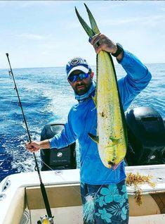 Sea Witch Ballyhoo Rig Trolling Skirt Big Game Fishing Rigged Lure Tuna Mahi