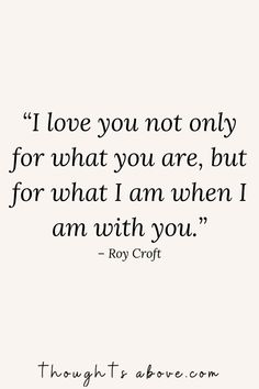 15 Love Quotes To Express How You Feel On Days When You're Lost For Words Wondering what words to say to someone you love? Here are 15 deep, cute romantic love quotes words you use either it's for him Love Quotes For Boyfriend Romantic, Lesbian Love Quotes, Love Quotes For Him Funny, Crazy Love Quotes, Disney Love Quotes, Happy Love Quotes, Soulmate Love Quotes, Sweet Love Quotes, Deep Quotes About Love