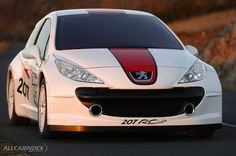 Already, we have seen the concept car which provided the first «look» at the design of the front of a new Peugeot model. Its use of a single rear wheel, was an unexpected and a bold statement, to help maintain the suspense. Hummer, Car Wallpapers, Sport Cars, Concept Cars, Jdm, Racing, Bike, France, Vehicles