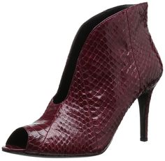 Vince Camuto Women's Ronan 2 Bootie > You can find more details here : Boots for women