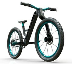 international bicycle design competition 2014 winners