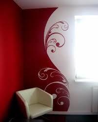 Imagini pentru malování na zeď brno