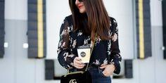 My Mornings With McDonald's McCafé | A Lily Love Affair #ad