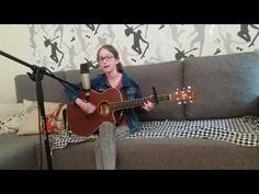 Mara Ban | Randi - Visator | acoustic cover