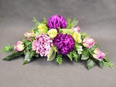 Ikebana, Floral Wreath, Wreaths, Decor, Flowers, Mom, Floral Crown, Decoration, Door Wreaths