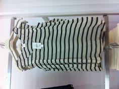 Joe Fresh silk striped tank Joe Fresh, Striped Tank, Polo Shirt, Silk, Mens Tops, Shirts, Women, Fashion, Polos