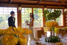 ザ・パゴダ | パーティー会場 | ザ ソウドウ 東山 京都 - 結婚式場 結婚式・ウェディング