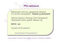 http://www.yrittajankumppanitalo.fi/yritykset/