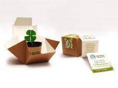 Ecodesign - Projeto para o meio ambiente: Design - Umas das soluções para o futuro