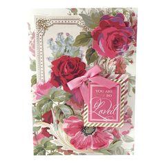 Valentine's Day Inspiration   Anna's Blog
