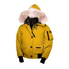 Canada Goose Official Store - New Style Canada Goose Jackets,Parka,Coats,Vest For Men,Women and Kids! Cheap Canada Goose, Canada Goose Women, Canada Goose Jackets, Parka Canada, Canada Goose Chilliwack, Pinterest For Men, Yellow Coat, Gentleman Style, Vintage Handbags