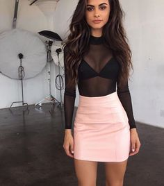 You can find this and many other looks at => http://feedproxy.google.com/~r/amazingoutfits/~3/oFv5V6JvKYk/AmazingOutfits.page