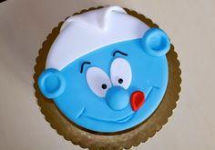 torta pre dirigenta - Hľadať Googlom