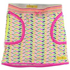 Kidz Art summer 2015   Kixx Online kinderkleding babykleding www.kixx-online.nl Summer 2015, Beach Mat, Little Girls, Personal Style, Infant, Outdoor Blanket, Outfits, Clothes, Art