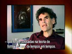 Cosmology Quest (DVD2 de 2) - COMPLETO PORTUGUESE SUBTITLES LEGENDA PORT...