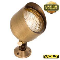 big par 36 flood light landscape lighting volt - Volt Landscape Lighting
