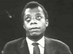 James Baldwin | For the Trayvon Martins & the Mike Browns | Eternal Graffiti